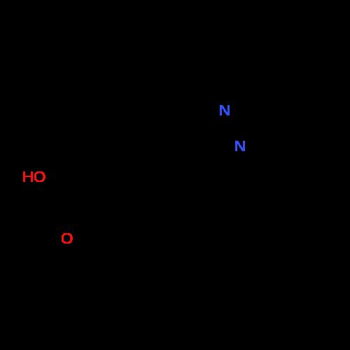 3-(5-Cyclopropyl-1-ethyl-1H-pyrazol-4-yl)propiolic acid