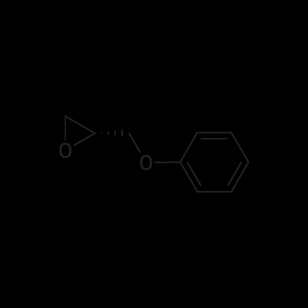 (R)-2-(Phenoxymethyl)oxirane
