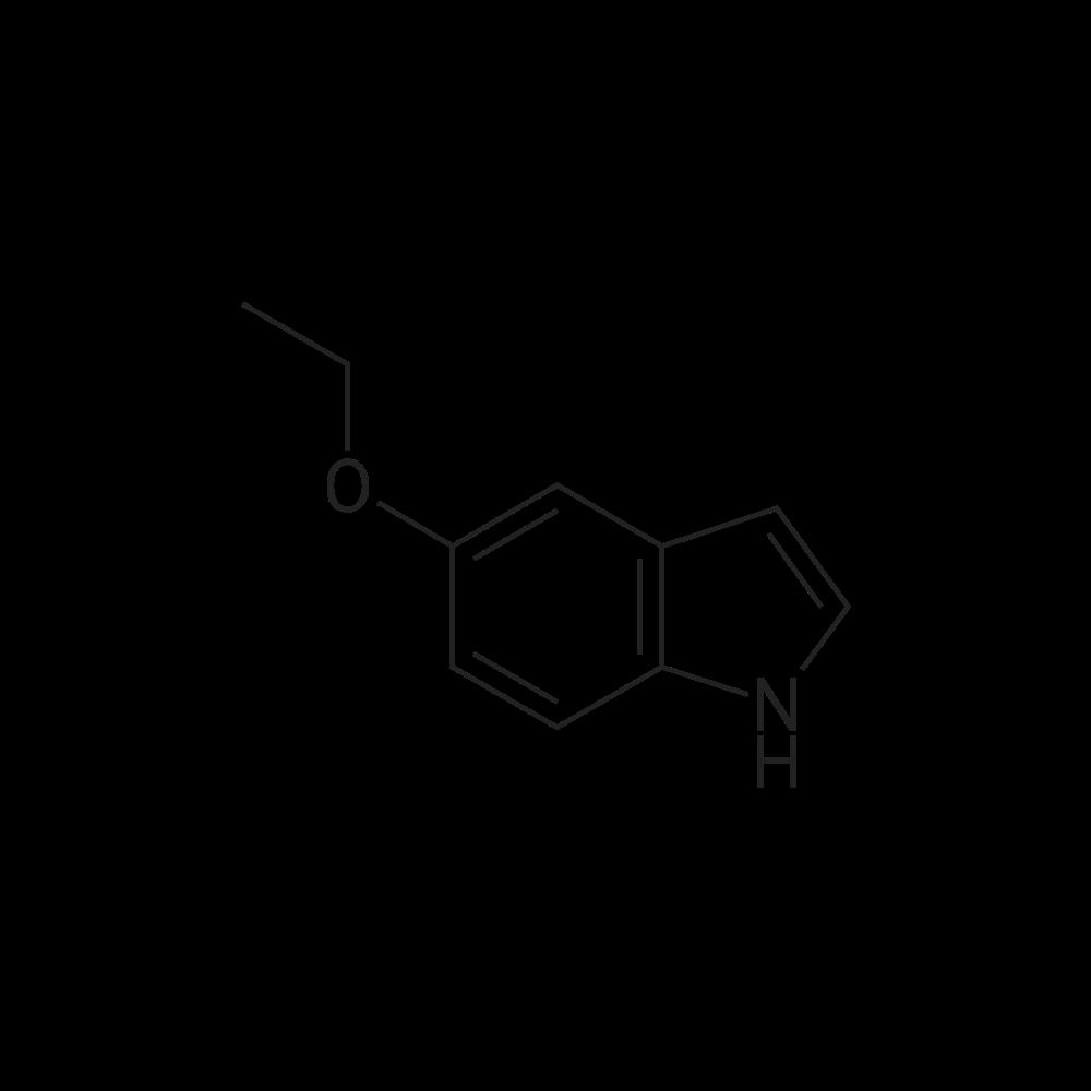 5-Ethoxy-1H-indole