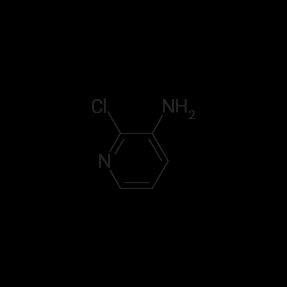 2-Chloropyridin-3-amine