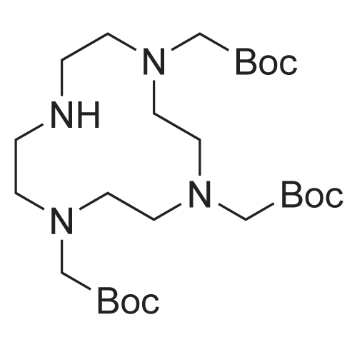 DO3A tert-Butyl ester