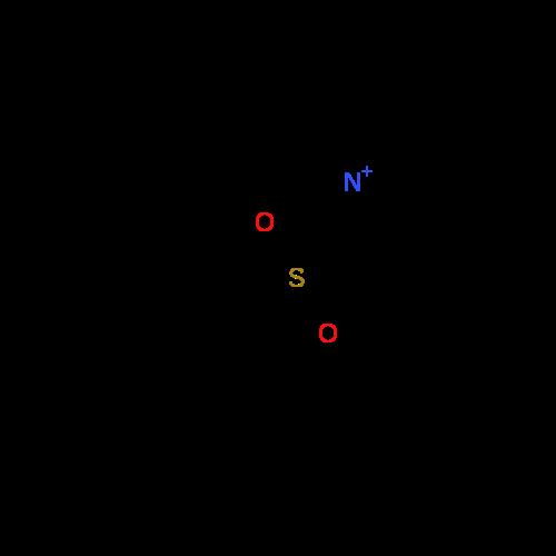 1-(Isocyano(tosyl)methyl)-3-methylbenzene