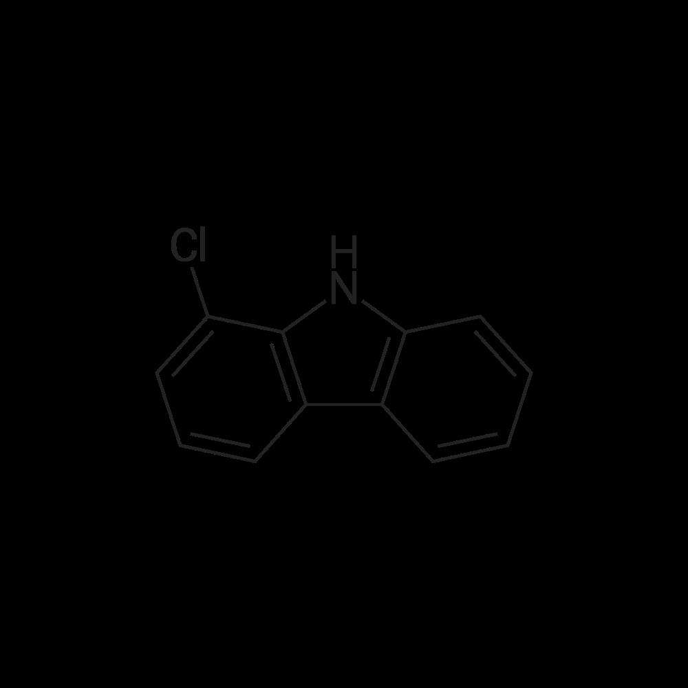 1-Chloro-9H-carbazole