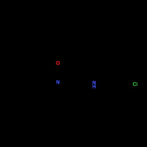 6-Methyl-2-(piperidin-3-yl)benzo[d]oxazole hydrochloride