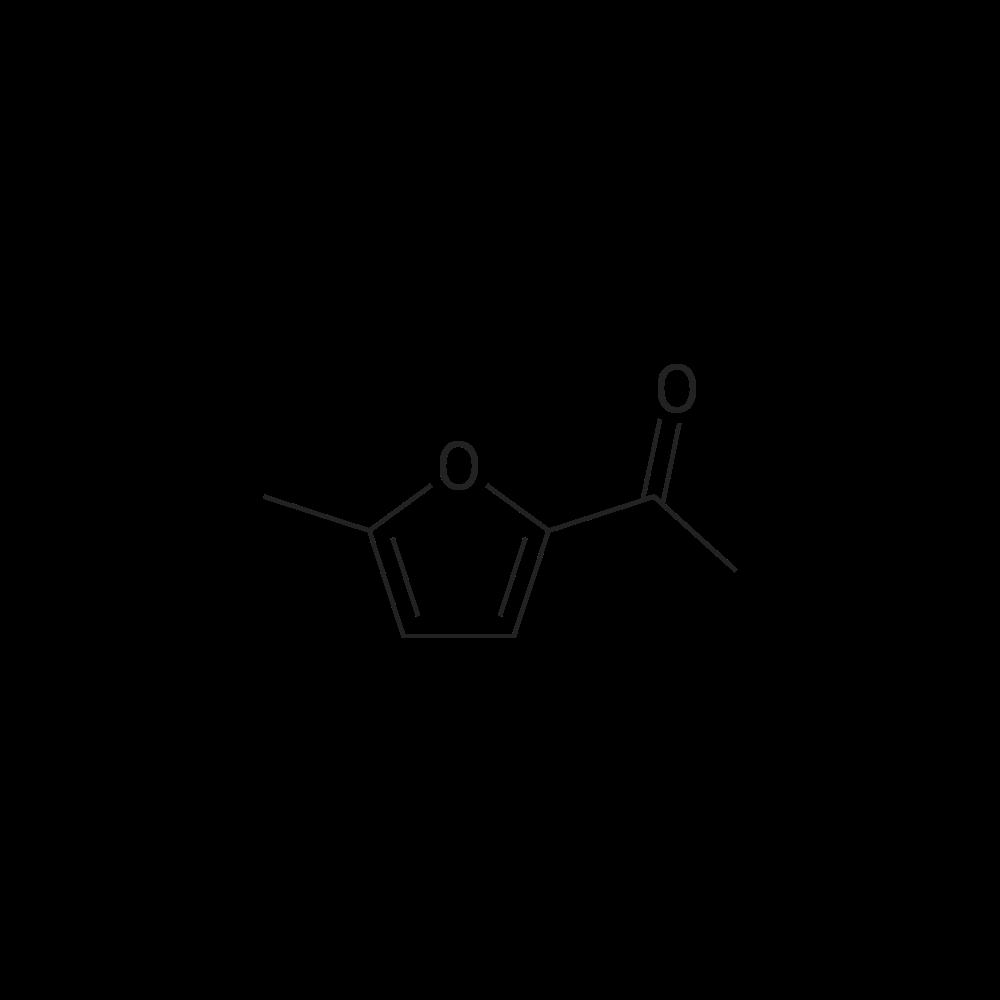 1-(5-Methylfuran-2-yl)ethanone
