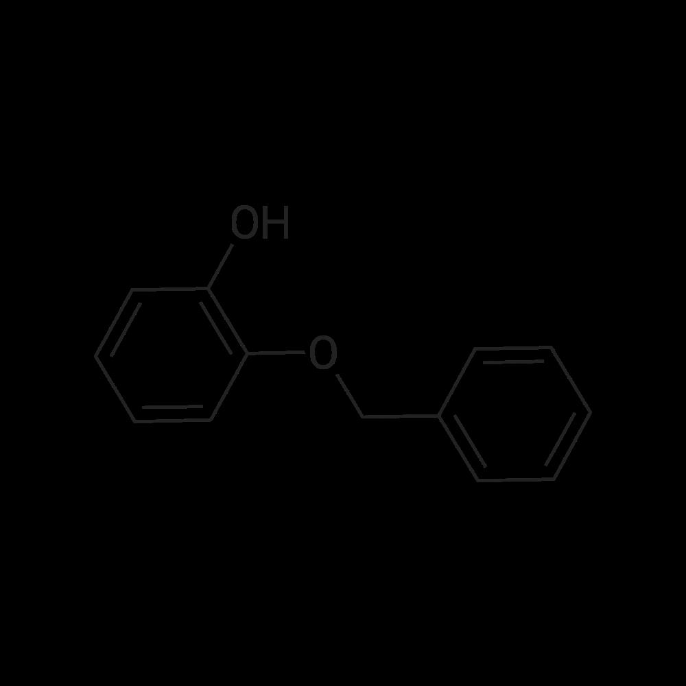 2-(Benzyloxy)phenol