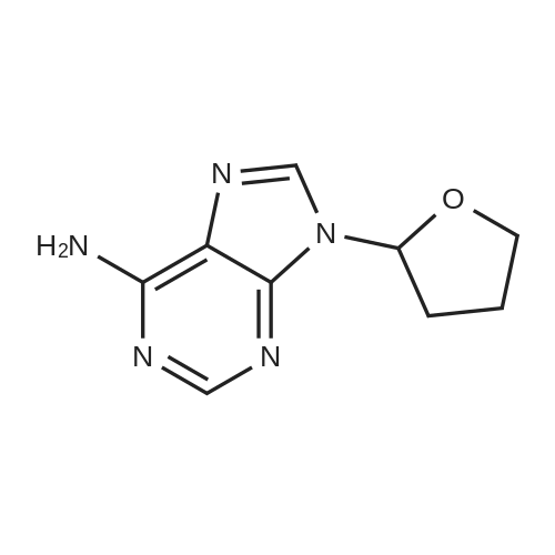 SQ22536