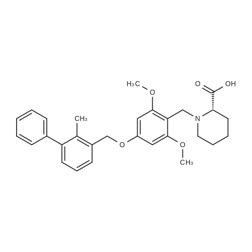 PD1-PDL1 inhibitor 1