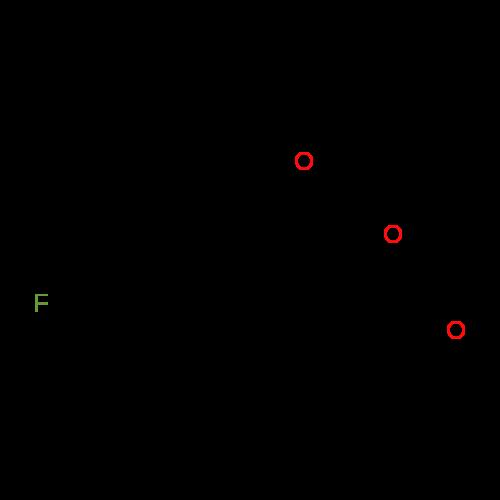 3-(4-Fluorophenyl)furan-2,5-dione