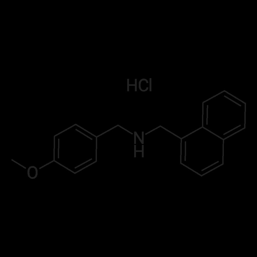 ML133 Hydrochloride