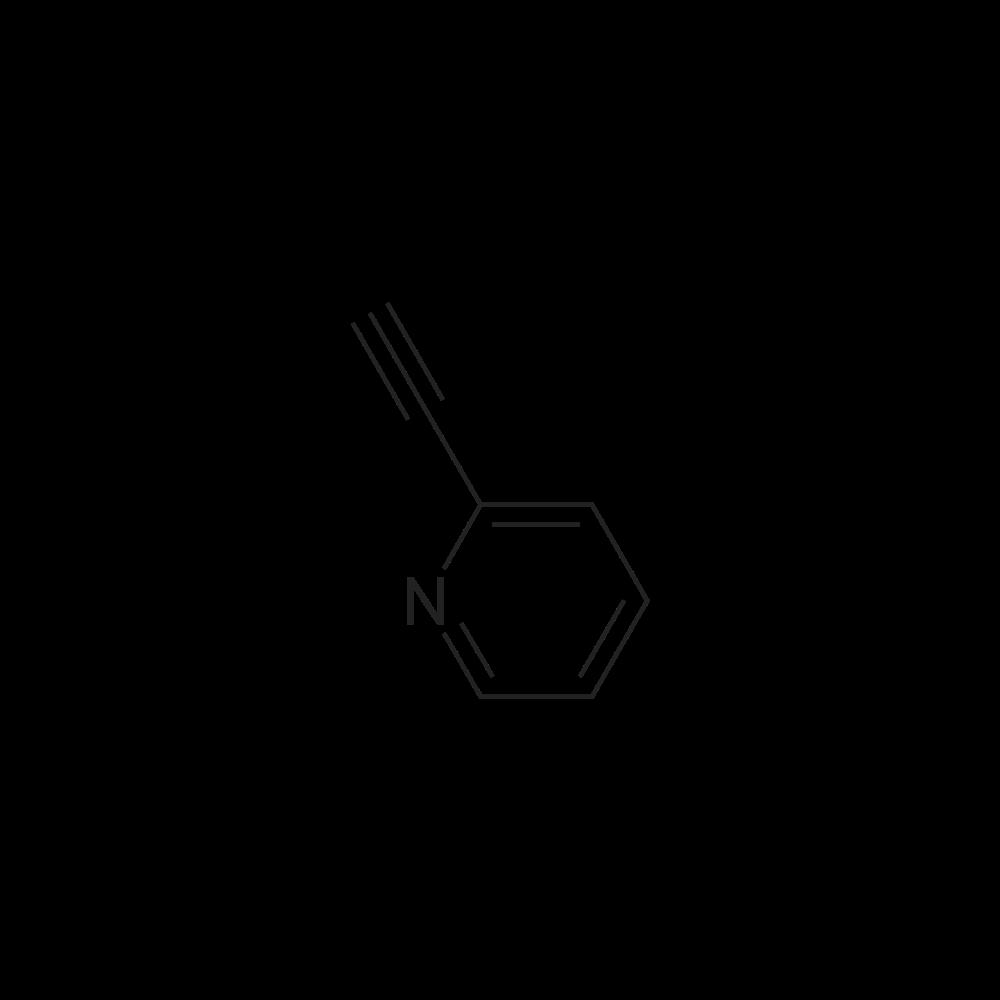 2-Ethynylpyridine