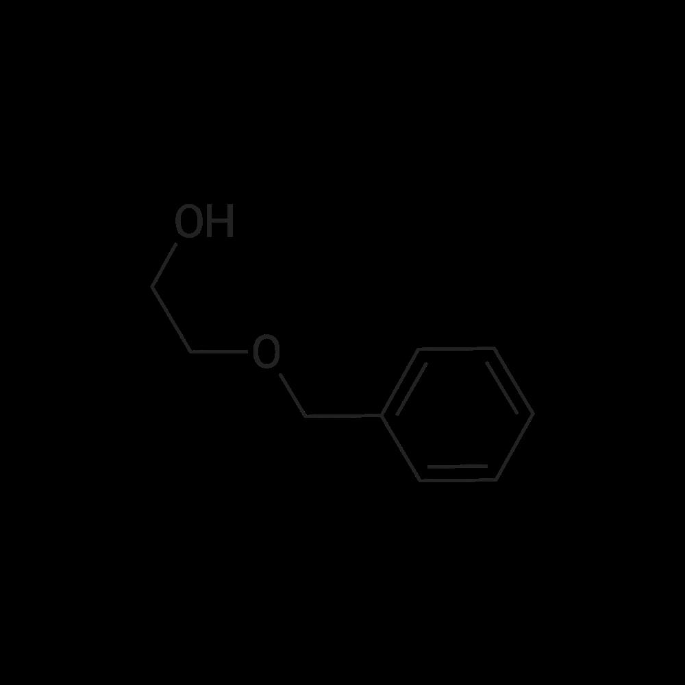 2-(Benzyloxy)ethanol