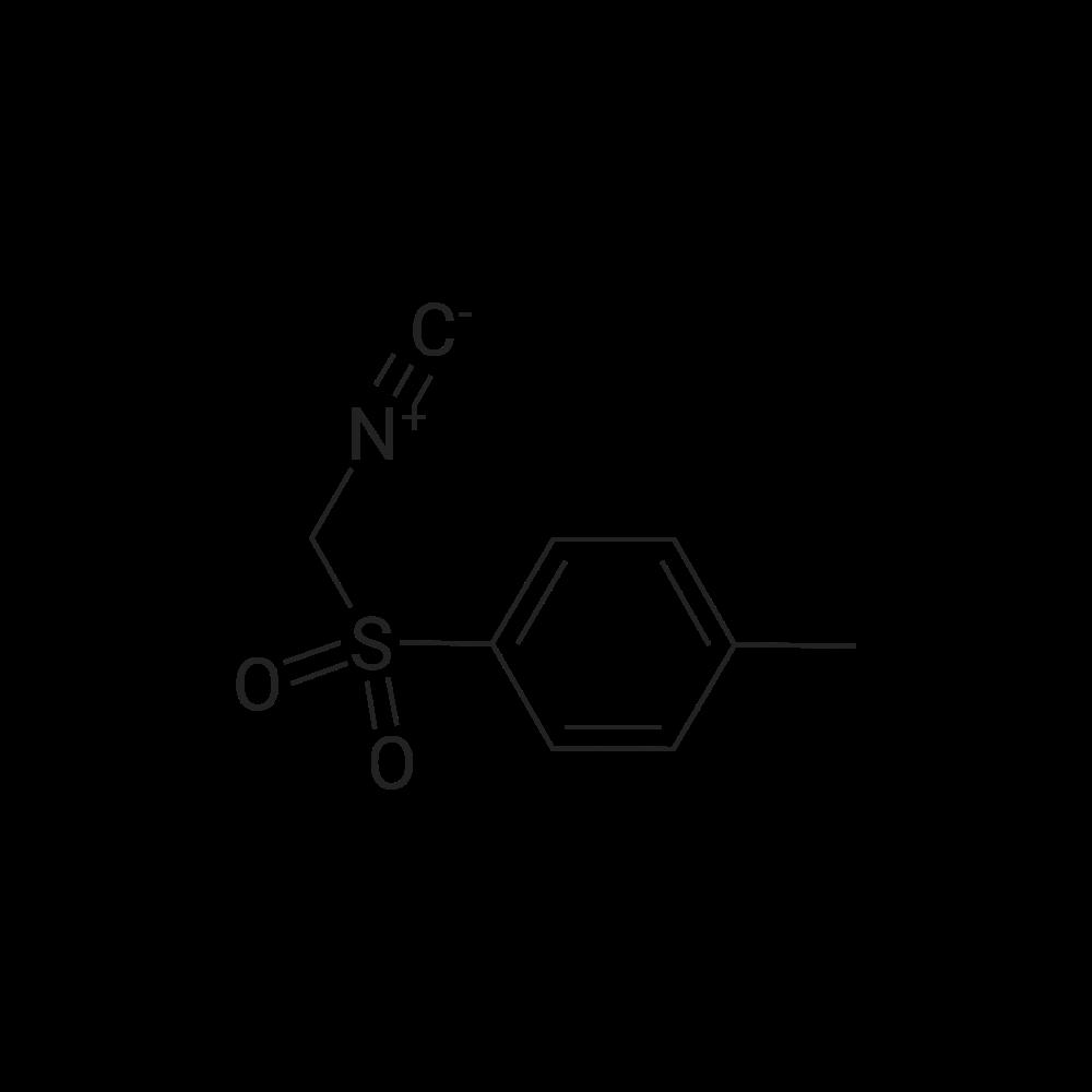 1-((Isocyanomethyl)sulfonyl)-4-methylbenzene
