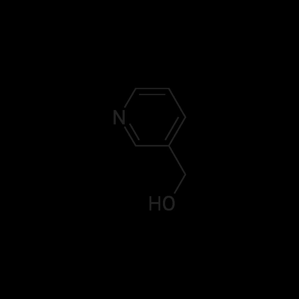 3-Pyridinemethanol