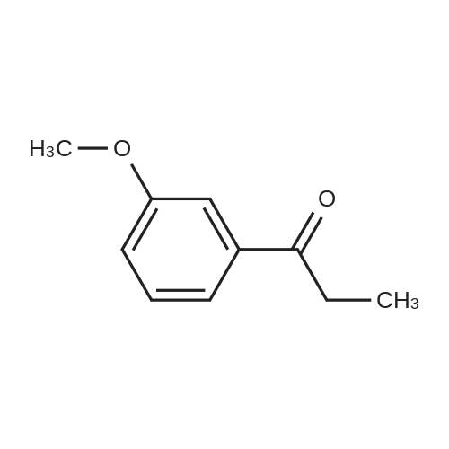3'-Methoxypropiophenone