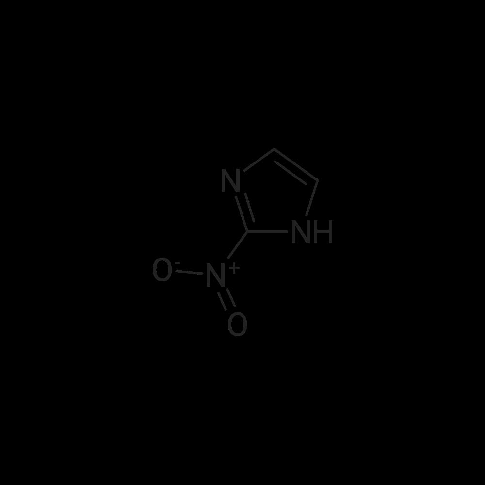 Azomycin