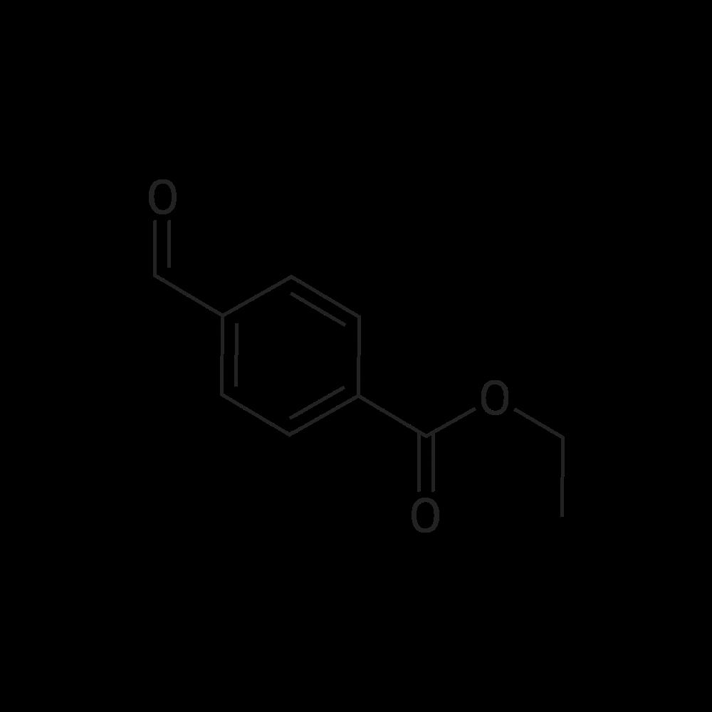 Ethyl 4-formylbenzoate