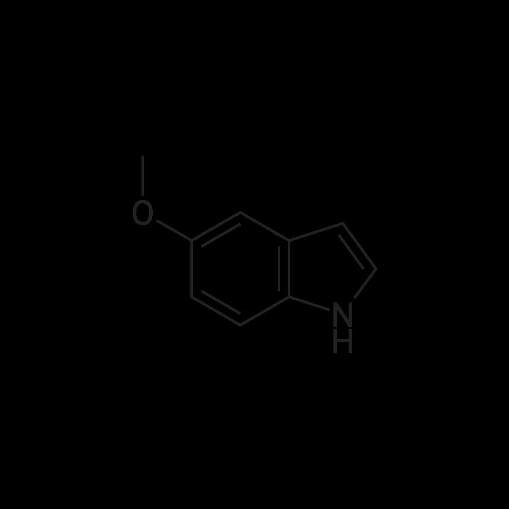 5-Methoxyindole