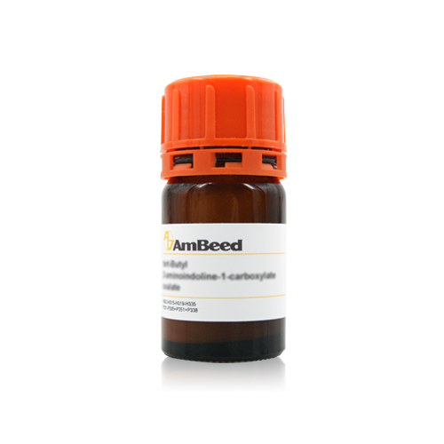 Chondroitin 4-sulfate