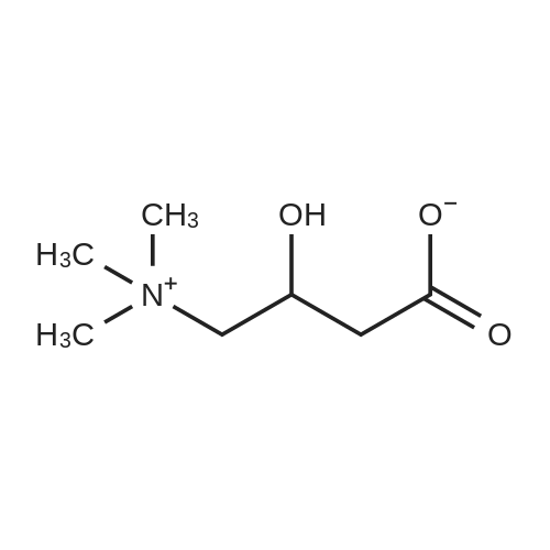 DL-Carnitine