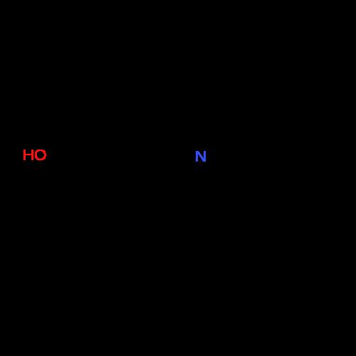 ((1R,5S,6R)-3-Benzyl-3-azabicyclo[3.1.0]hexan-6-yl)methanol