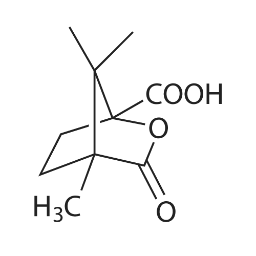 Chemical Structure| 13429-83-9