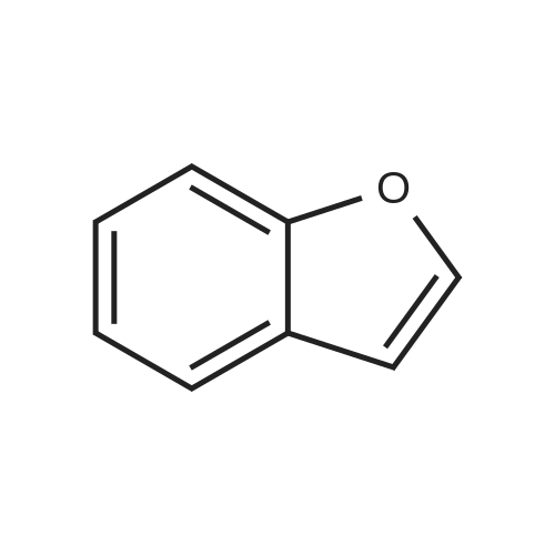 Chemical Structure  271-89-6
