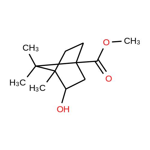 Chemical Structure  474263-87-1