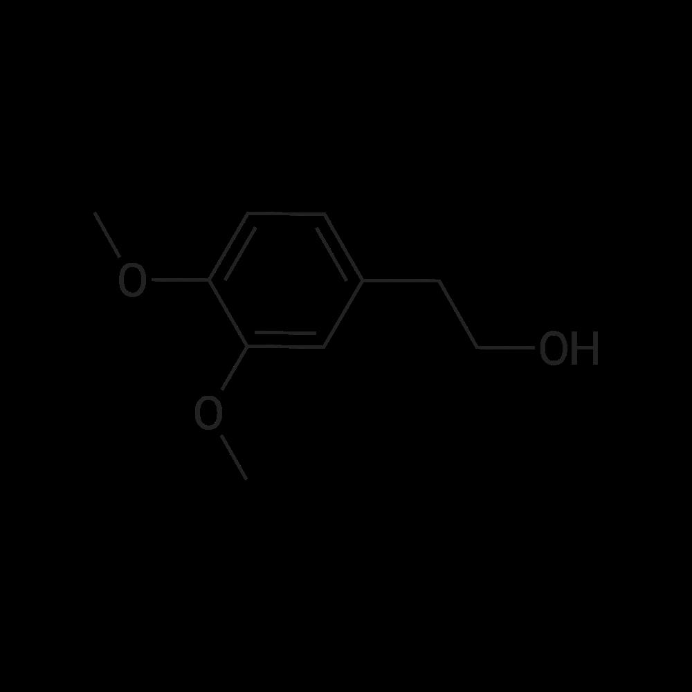 2-(3,4-Dimethoxyphenyl)ethanol