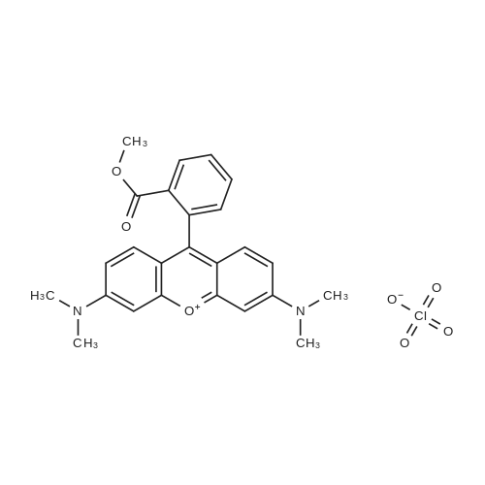 Tetramethylrhodamine Methyl Ester Perchlorate