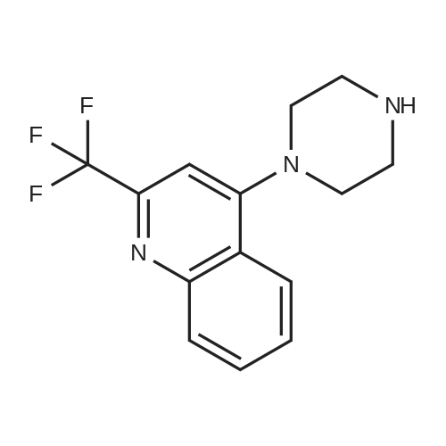 Chemical Structure| 175203-79-9