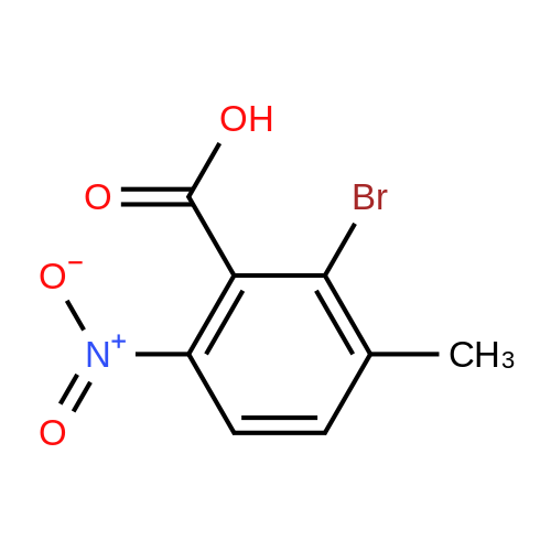 Chemical Structure| 1807109-55-2