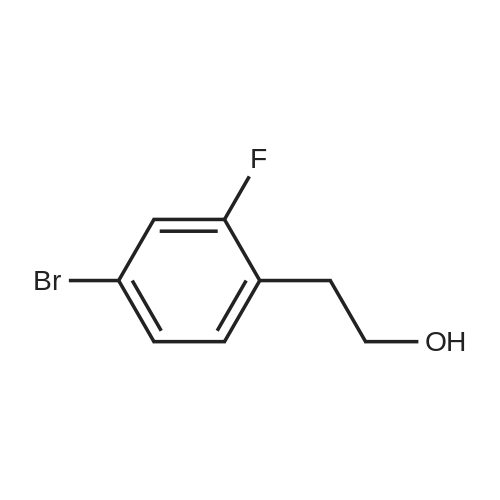 Chemical Structure| 193290-20-9