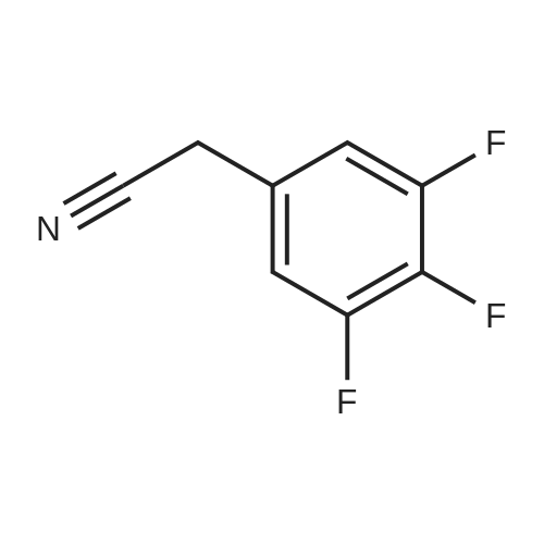Chemical Structure  220228-03-5