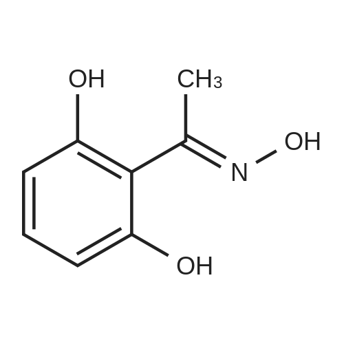Chemical Structure| 22233-82-5