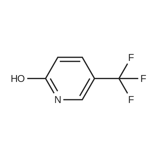 Chemical Structure| 33252-63-0