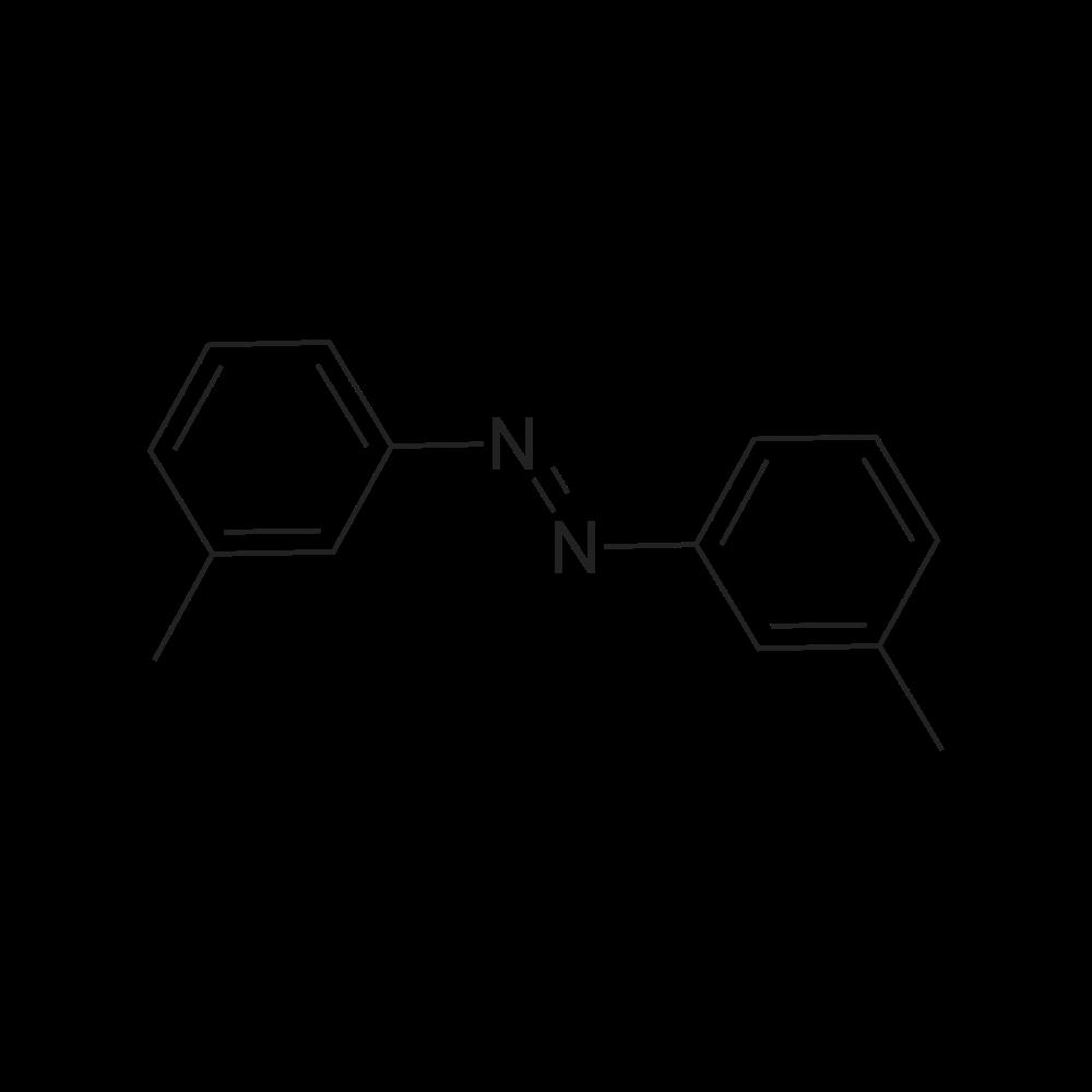 1,2-Di-m-tolyldiazene