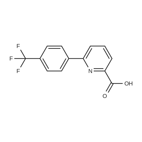 Chemical Structure| 924817-68-5
