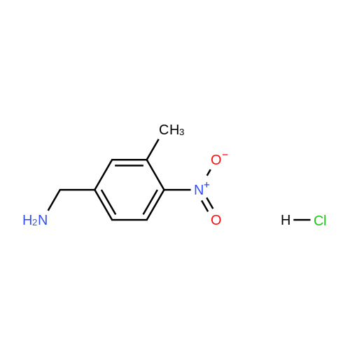 Chemical Structure| 1037397-91-3