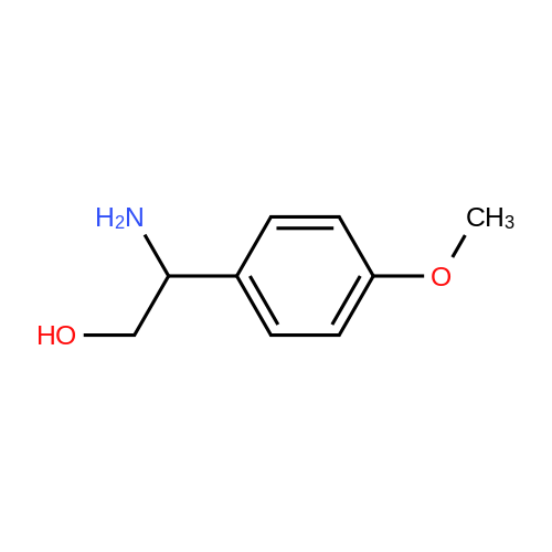 Chemical Structure| 138713-55-0