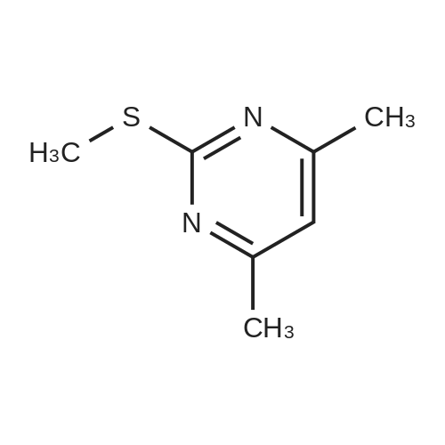 Chemical Structure  14001-64-0