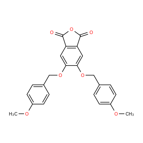 Chemical Structure| 1609071-04-6