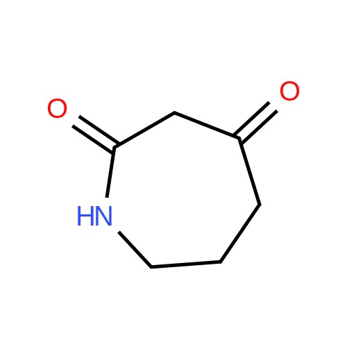 Chemical Structure| 29520-88-5