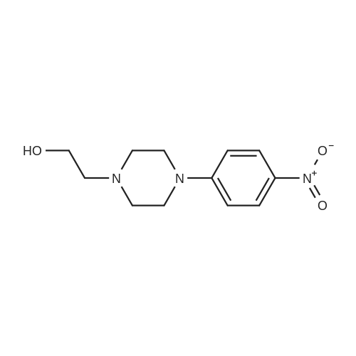Chemical Structure  5521-38-0