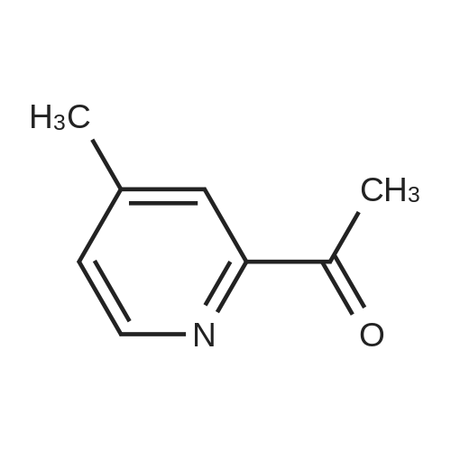 Chemical Structure| 59576-26-0