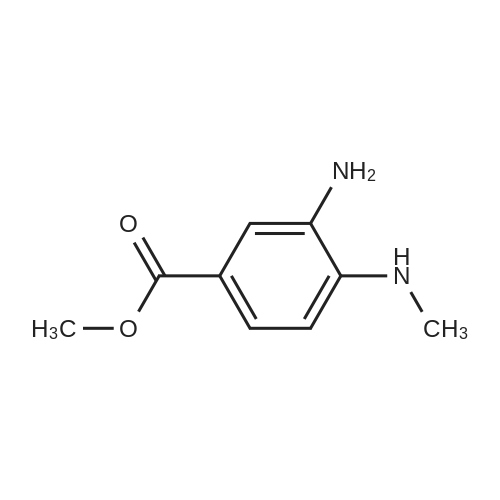 Chemical Structure| 66315-16-0