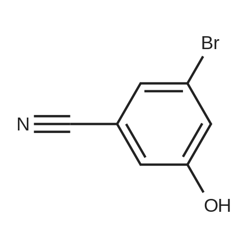 Chemical Structure| 770718-92-8