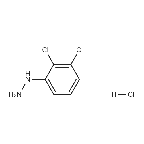Chemical Structure| 21938-47-6