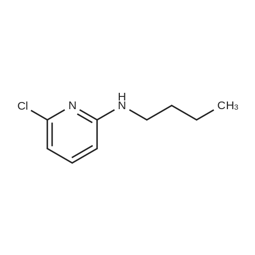 Chemical Structure| 3298-29-1
