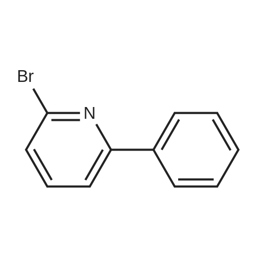 Chemical Structure| 39774-26-0